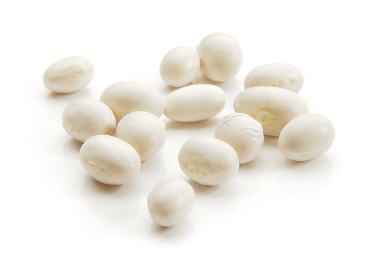 Fagioli Cocos