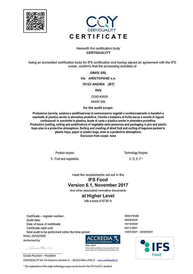2020_certificate_294928_it