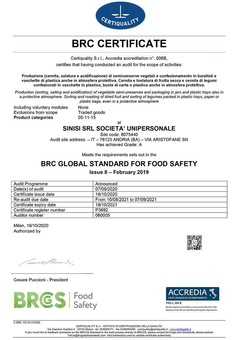 P3692_Certificato-_BRC_2020